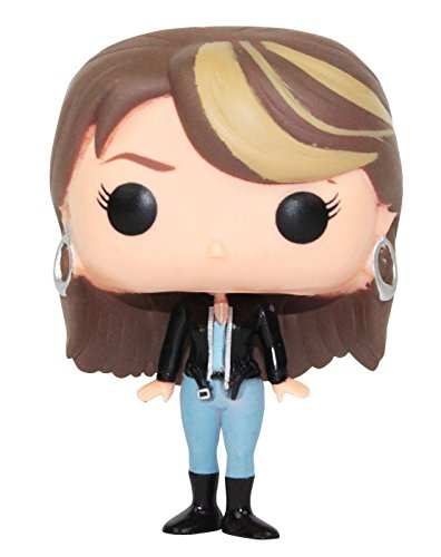 Funko Pop! - Figura Gemma Teller - Sons of Anarchy - Merchandising