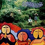 The Albemarle Sound [Vinyl]