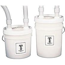 KST Dispos-A-Trap 5 Gallon Refill Ea