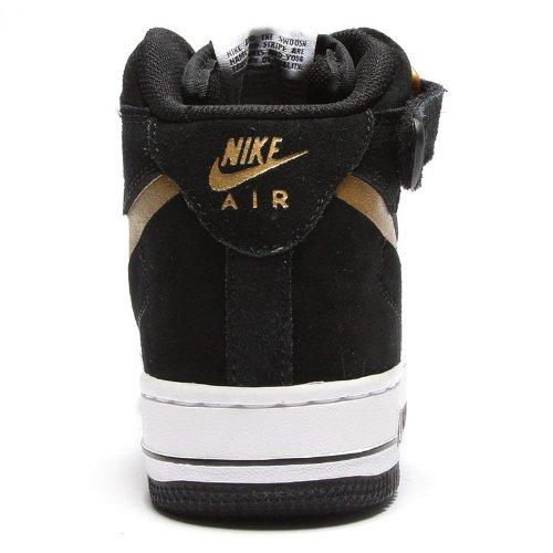 Ref Junior 1 Basket Nike 314195 029 Air Force Mid qtqPXYw