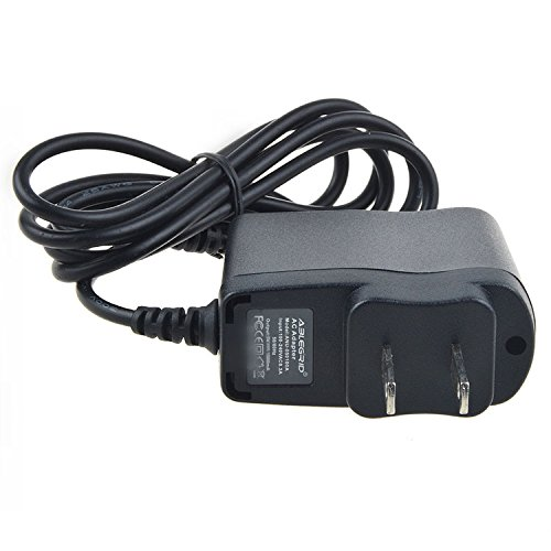 ABLEGRID AC Adapter For Sentry HO700 H0700 H0800 HO800 HO802 H0802 HO900 H0900 Wireless Headphone Headphones Charger(Note:ONLY for Sentry Wireless Headphones. Not Fit Sentry Transmitter Cradle.)