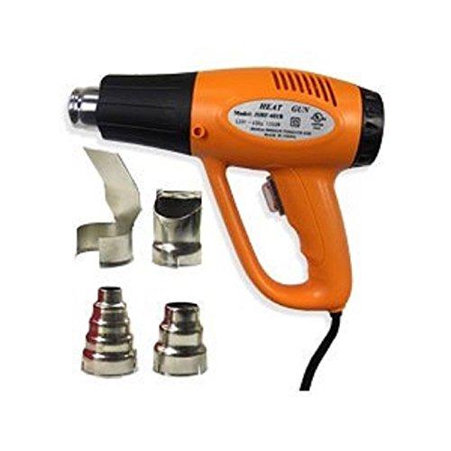new-1200-watt-dual-temp-heat-gun-paint-stripper-scraper-shrink-wrap-570f-900f