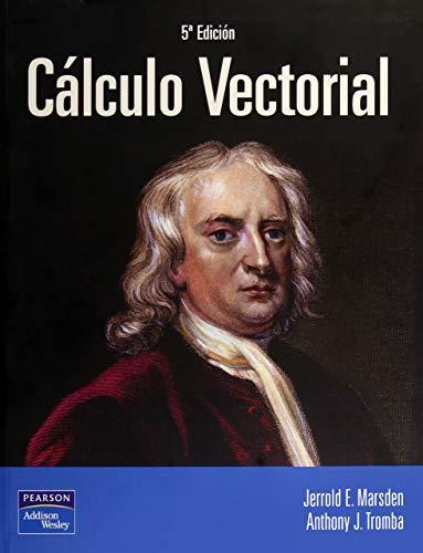 Cálculo vectorial - Art Tromba