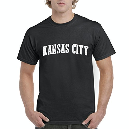 Mom's Favorite Missouri T-Shirt Kansas City MO Home University Of Missouri Tigers Mens - City In Kansas Malls Mo