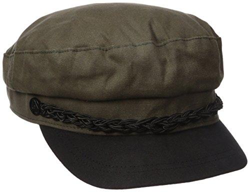 Obey Women Hat - 5