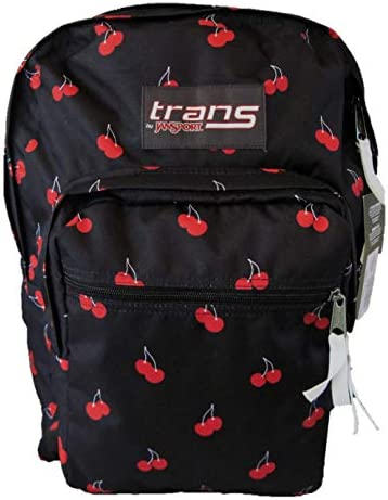 Trans Hiking Backpack