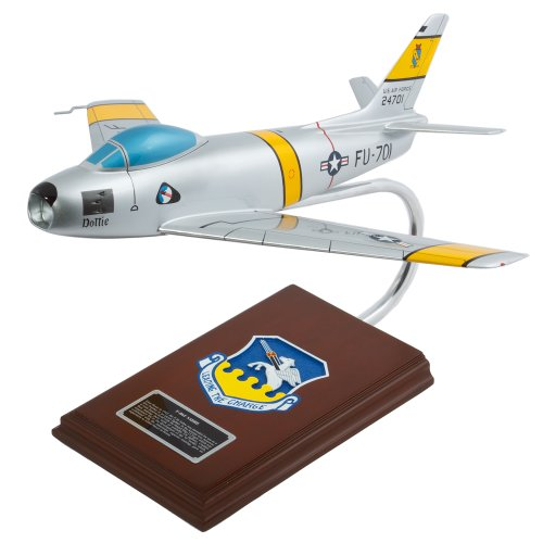F-86F Sabre (American North Sabre F-86f)