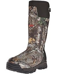 """Men's Alphaburly Pro 18"""" 1600G Hunting Boot"""
