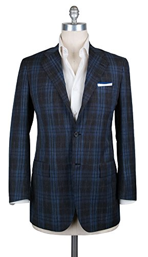 kiton-dark-blue-sportcoat