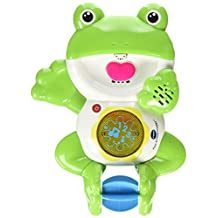 VTech Pour and Float Froggy