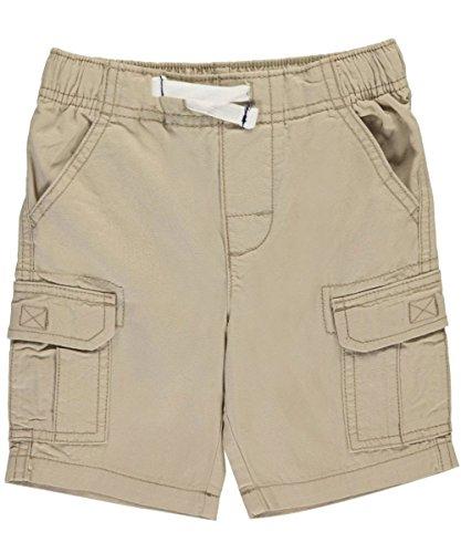 Carter's Boys' Cargo Shorts