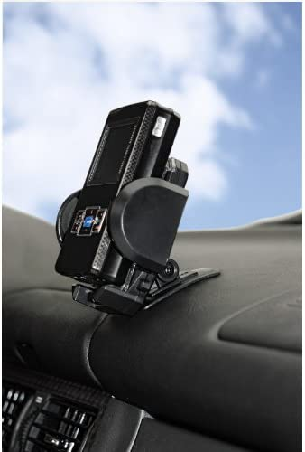 Universal Multihalter Kfz Elektronik