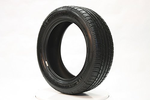 Check expert advices for michelin tires premier a/s?