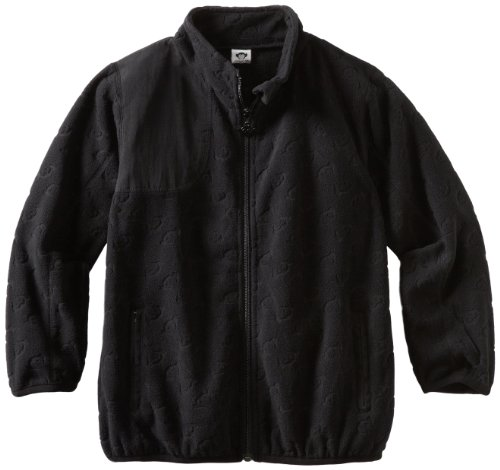 Appaman Big Boys' Fleece Jacket