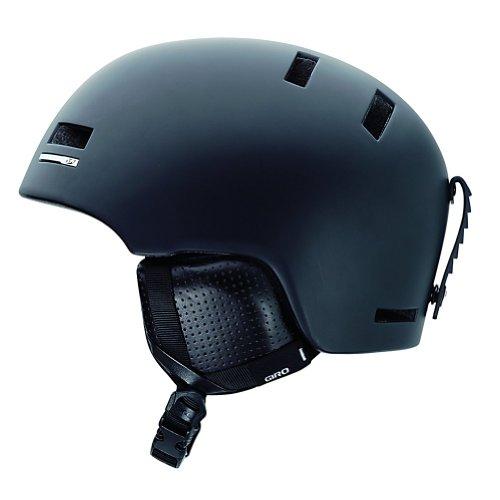 Giro Shiv Helmet – Size:Small-Matte Black, Outdoor Stuffs