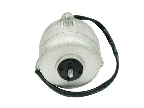 Turbo Air 3963220410 Condenser Fan Motor by Turbo Air