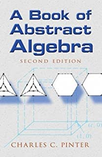 solution manual first course in abstract algebra  th edition     Fraleigh Abstract Algebra Solutions   snok science