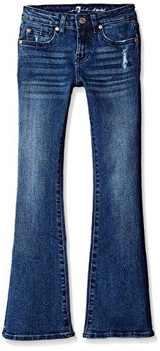 7-for-all-mankind-little-girls-a-pocket-flare-stretch-denim-jean-rigid-lake-blue-6