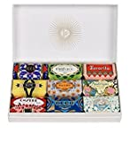 Claus Porto Gift Box Deco Collection Set Of 9, 28.8 Ounce