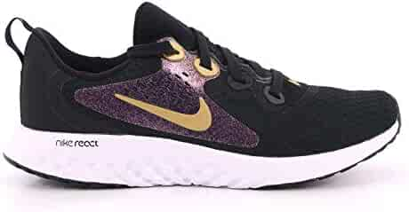 buy online ad18c 847a8 Nike Kids  Grade School Legend React Running Shoes