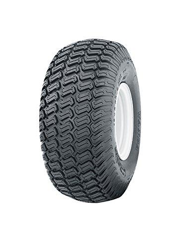 WDT P332 S Turf Lawn & Garden Tire - 23X10.50-12 by WDT