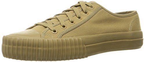 Pf Flyers Lo Fashion Center Linseed Seasonal Sneaker Men's rrdwP1