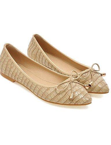 de zapatos PDX piel de mujer sint HC1xdR