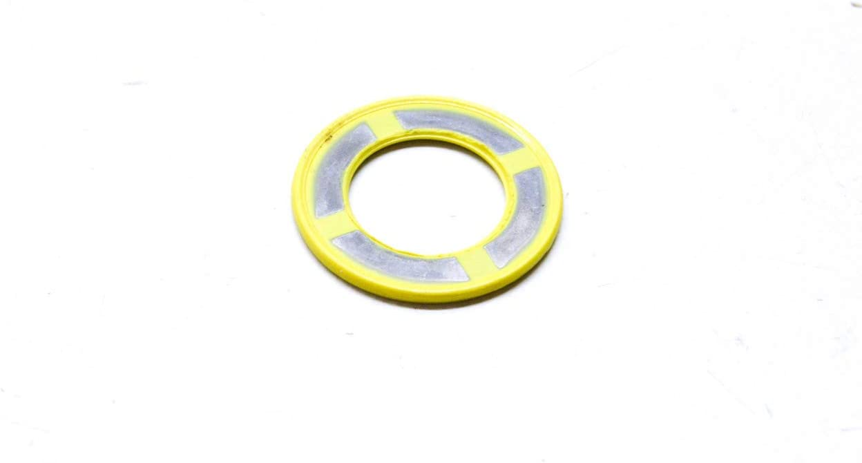 New Mercury Mercruiser Quicksilver Oem Part # 26-893949 Seal-Oil