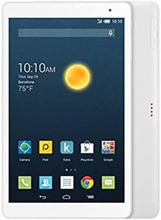 Alcatel - Pop (10) LTE: Amazon.es: Electrónica