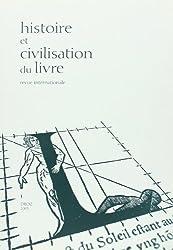 Production et usages de l'écrit juridique en France du Moyen Age à nos jours