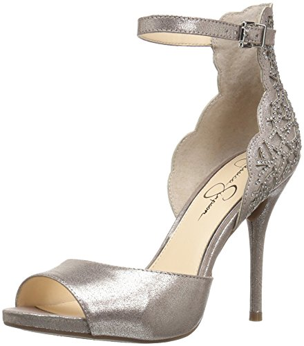 jessica-simpson-womens-bellona-dress-pump-gunmetal-7-m-us