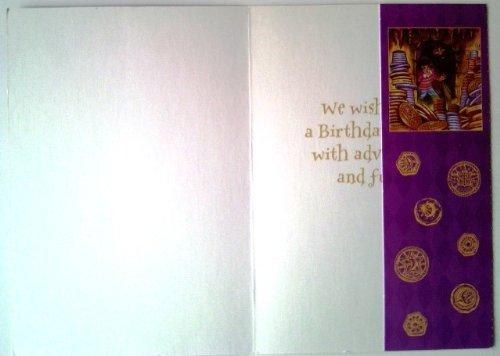 Birthday Cards Dubai ~ Homemade greeting cards photo pop up cards homemade greeting