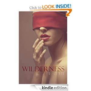 Wilderness - An Erotic Thriller S.L. Boo and John Ling
