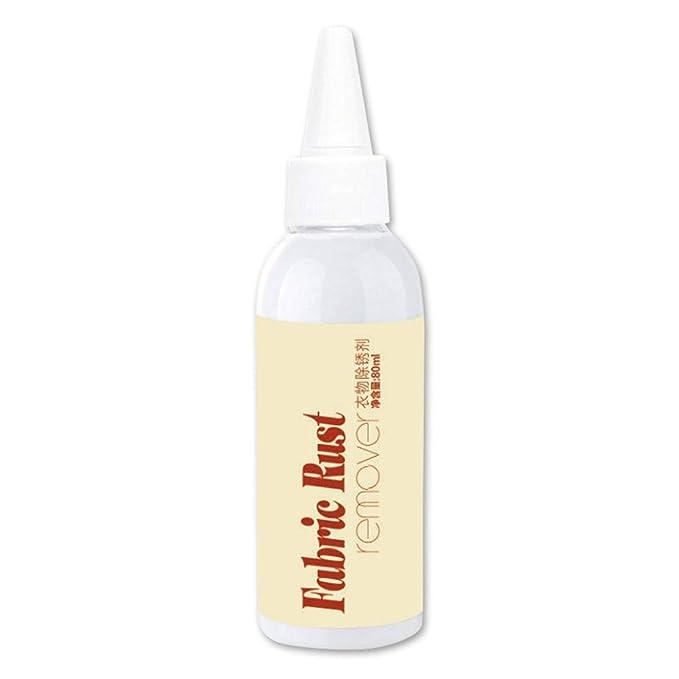 Avalita - Quitamanchas para Tela (80 ml, fácil de aplicar, Seguro ...