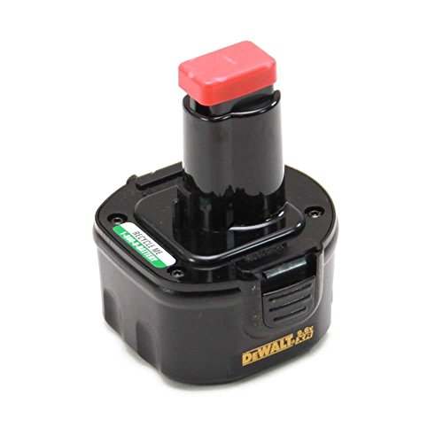 Black & Decker N084519 Battery Pack