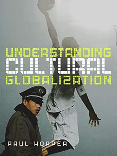 Understanding Cultural Globalization
