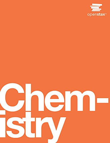 Chemistry by OpenStax (2015-05-04)