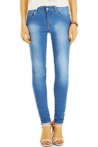 Bestyledberlin Hellblau Skinny Skinny Donna Jeans Hellblau Jeans Donna Bestyledberlin rWqw7R8xrv