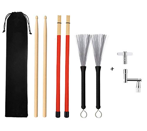 Marching Percussion Accessories