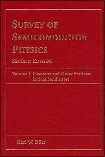 Survey Physics Book