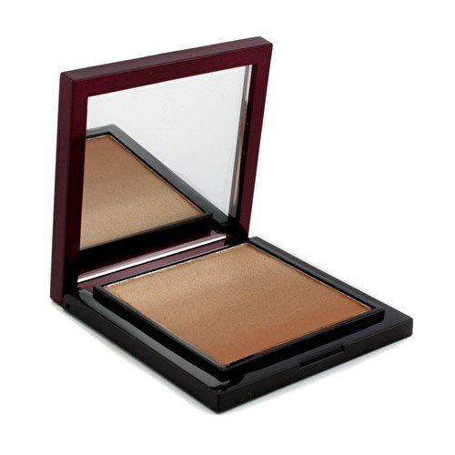 Kevyn Aucoin The Celestial Bronzing Veil, Tropical Days, 0.32 Ounce ()