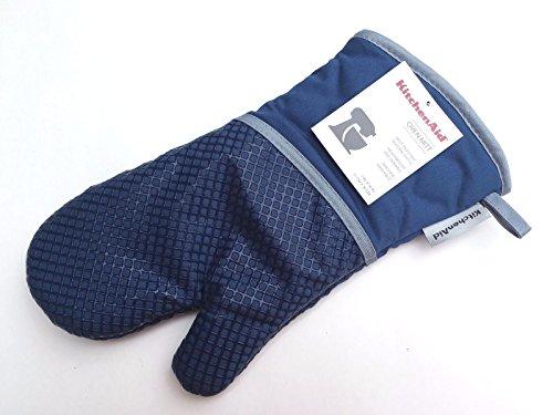 Lkhul16 on marketplace - Kitchenaid oven gloves ...