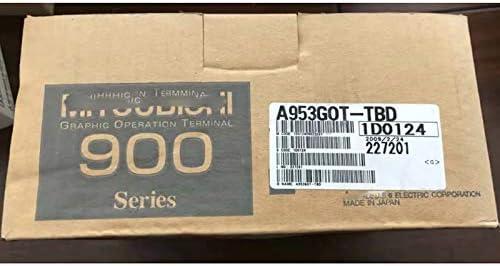 A953GOT-TBD