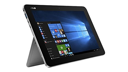"Asus Transformer Mini 2-in-1 10.1"" HD TOUCHSCREEN Gray Ed..."