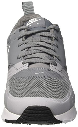 Cool NIKE Multicolore Uomo Greyblack Greywhitewolf Running Air Max Vision Scarpe wpZwg