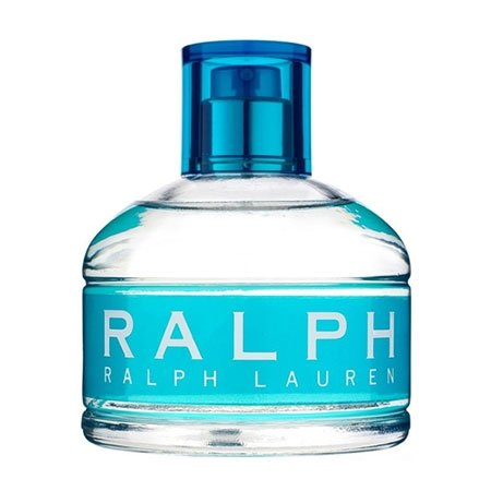Ralph Lauren Apple Perfume - Ralph FOR WOMEN by Ralph Lauren - 1.7 oz EDT Spray