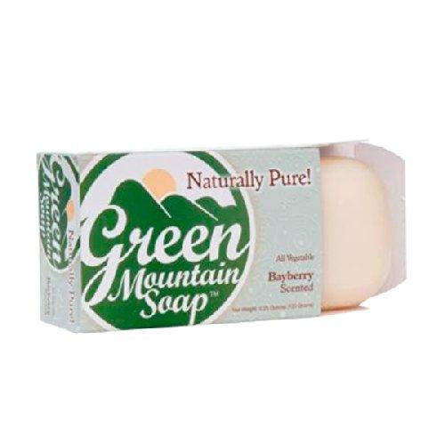 Green Mountain Skin Care - 5