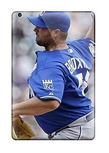 Keyi chrissy Rice's Shop Hot kansas city royals MLB Sports & Colleges best iPad Mini 3 cases
