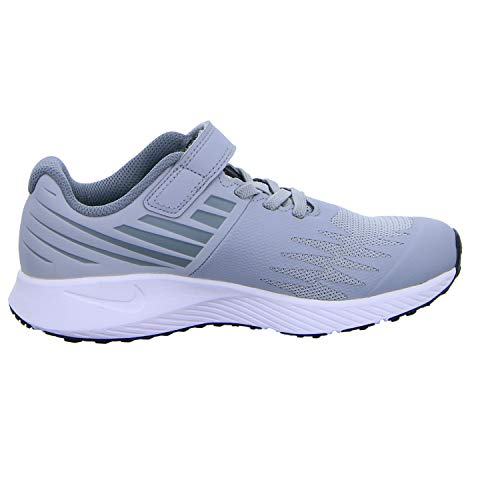 Da Bambino Star Runner psv Scarpe Grey Nike Fitness vqSIRBv