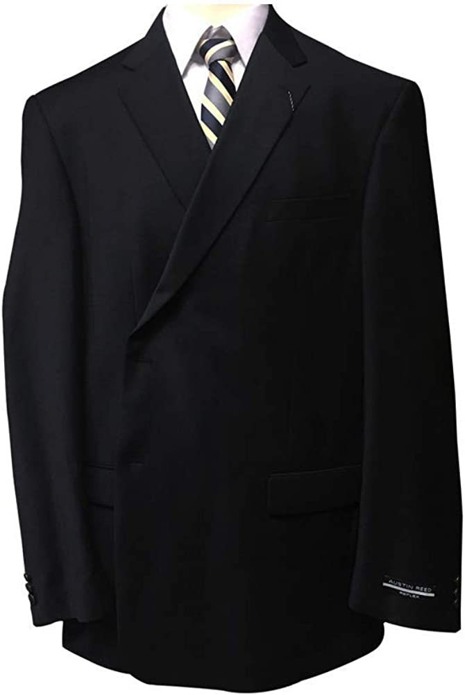 Austin Reed 58 Extra Long Navy Sport Coat 58xl At Amazon Men S Clothing Store